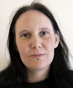 Jessica Björkfall