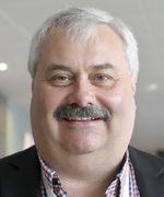 Lars Mikaelsson