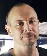 Rapparen Petter
