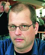 Sten Carlsson