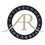 Logga Antikrundan