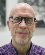 Gunnar Tornmalm