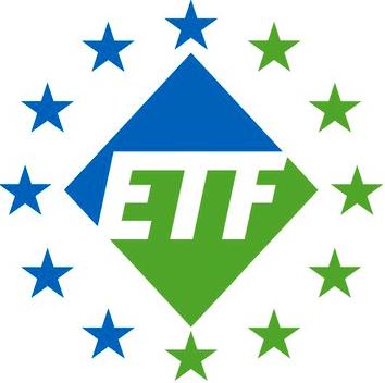 ETF-logga