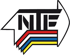 NTF-logga