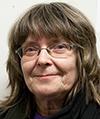 Mona Hansson