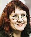 Ingela Wadbring