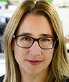 Karin Näslund