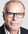 Stefan Melesko