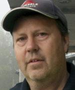 Carl-Erik Essebro