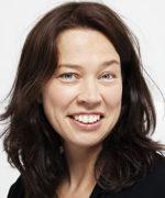 Marie Lundström