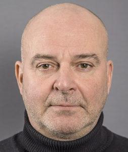 Peter Winstén
