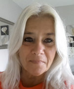 Lena Meller