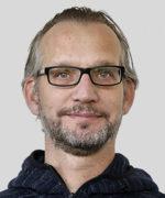 Martin Miljeteig