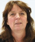 Eva Ekström