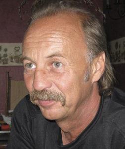 Roger Oskarsson