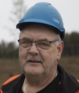 Sture Joelsson