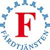 Färdtjänsten-logga