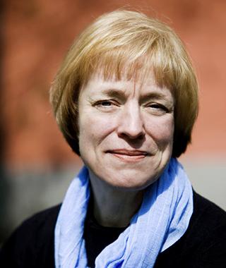 Katarina Tingström