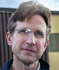 Sven-Åke Österberg