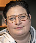 Linda Munther
