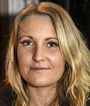 Josefine Holm