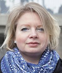 Sofia Södergren Poikulainen