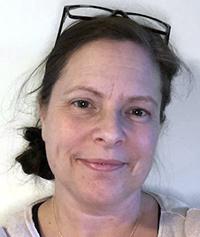Jenny Björnberg