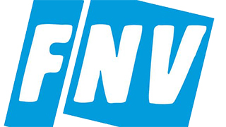 FNV-logga
