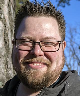 Gustaf Sahlin