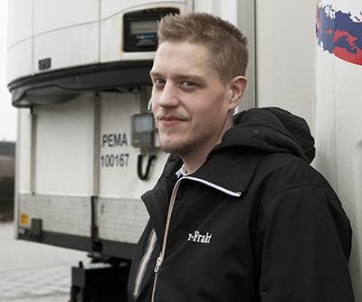 Nicklas Nilsson