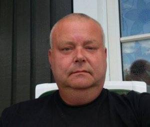 Jan Kirre Kirkhaug