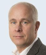 Ted Bågfeldt