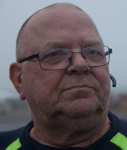 Anders Kusbom