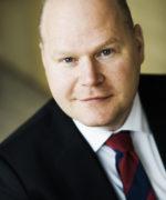 Marcus Dahlsten