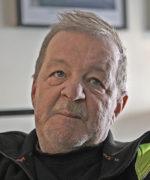 Pentti Lindén