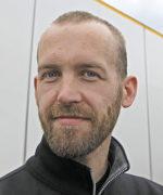 Henning Kothe