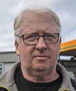 Göran Kristansson
