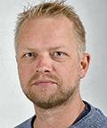 Björn Jonassen