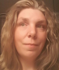 Jenny Enemark