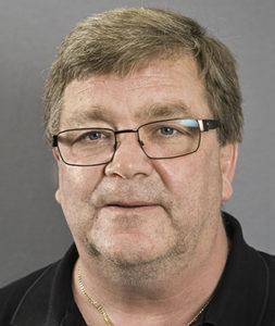 Jerker Nilsson
