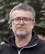 Jan Stålemar