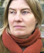 Lena Kallenberg