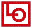 LO-logo