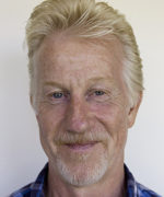 Lars Jonasson