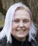 Madelaine Krogh-Svendsen